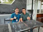 asisten-pelatih-timnas-polo-air-indonesia-dean-baldwin.jpg