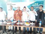 asosiasi-serikat-pekerja-indonesia-aspek_20180725_195954.jpg