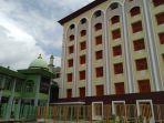 asrama-haji-bekasi-ditetapkan-menjadi-lokasi-rumah-sakit-darurat-rsd-pasien-covid-19-1.jpg