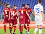 atalanta-vs-as-roma-1-1-ww.jpg