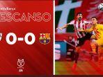 athletic-club-vs-barcelona-0-0.jpg