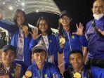 atlet-asal-kabupaten-bogor-memberikan-sumbangan-29-medali-emas-2.jpg
