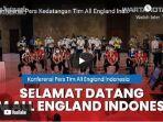 atlet-bulutangkis-all-england-indonesia-saat-tiba-di-bandara-soekarno-hatta.jpg