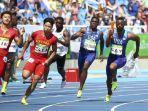 atlet-china.jpg