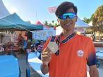 atlet-layar-dki-jakarta-ridwan-ramadhan-raih-dua-medali-perak.jpg