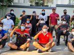 atlet-pasi-dki-jakarta-untuk-pon-papua-2021.jpg