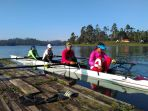 atlet-rowing-indonesia-berlatih-di-situ-cileunca-2_20170720_133933.jpg