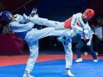 atlet-taekwondo-putra-asal-depok-jawa-barat-adam-yazid.jpg