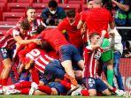 atletico-champions-d.jpg