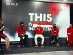 atta-halilintar-rilis-lagu-this-is-indonesia-bersama-menparekraf-sandiaga-uno.jpg
