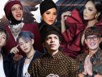 atta-halilintar-rilis-lagu-this-is-indonesia.jpg