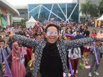 audisi-kdi-2019-jakarta.jpg