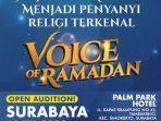 audisi-voice-of-ramadan1.jpg