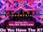 audisi-x-factor-indonesia-we.jpg