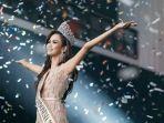 aurra-kharisma-pemenang-miss-grand-indonesia-2020.jpg