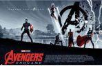 avengers-endgame11.jpg