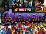 avengers120.jpg