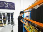 avk-fusion-indonesia-service-center.jpg