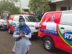 azizah-ambulan.jpg