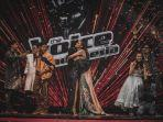 babak-grand-final-the-voice-indonesia1.jpg