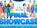 babak-showcase-indonesian-idol-special-season-as.jpg
