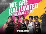 bali-united-basketball1.jpg
