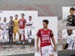 bali-united-memperkenalkan-jersey-baru-yang-mereka-gunakan-selama-musim-kompetisi-2020.jpg