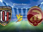 bali-united-vs-sriwijaya-fc_20180214_125915.jpg