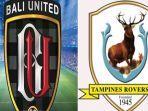 bali-united-vs-tampines-rovers.jpg