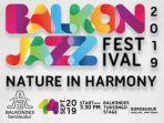 balkonjazz-festival-2019-uh.jpg