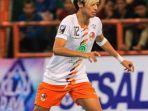 bambang-bayu-saptaji-pemain-futsal-timnas-indonesia.jpg