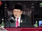 bambang-soesatyo-pidato-sidang-tahunan-mpr-2020.jpg