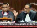 bambang-widjojanto-sidang-sengketa-pilpres-di-mahkamah-kontitusi-mk.jpg