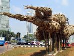 bambu_20180815_165546.jpg