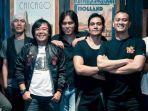 band-dewa-19-saat-reuni-dengan-rencana-gelar-konser-di-malaysia1.jpg