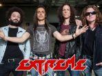 band-extreme-ko.jpg