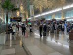 bandara-1110.jpg