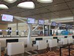 bandara-changi_20170729_005843.jpg