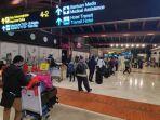 bandara-soekarno-hatta-antre-penumpang2.jpg
