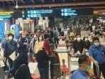 bandara-soekarno-hatta-penuh1105.jpg