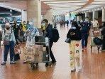 bandara-soekarno-hatta-terminal-2e.jpg