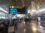 bandara-soetta-mulai-ramai-kembali4.jpg