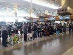 bandara-soetta-mulai-ramai-kembali6.jpg