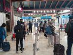 bandara-soetta255.jpg