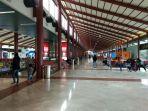 bandara_20180503_173049.jpg