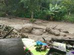 banjir-bandang-di-gunung-mas-3.jpg