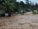 banjir-bandang_20170223_204223.jpg