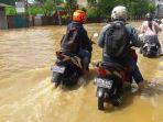banjir-banjir.jpg