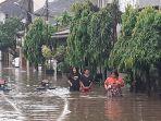 banjir-bekasi6.jpg