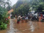 banjir-bulak.jpg